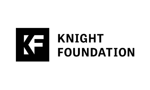 sponsor knight