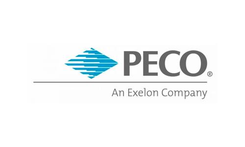 sponsor peco