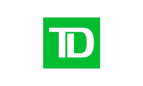 sponsor td
