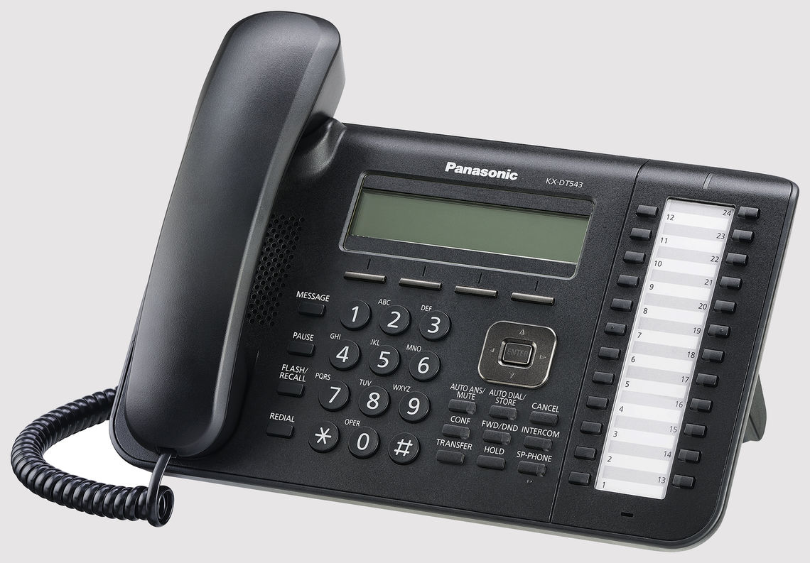 Phone Ssytems for Commercial Use in Pennsauken, NJ at Independent Alarm