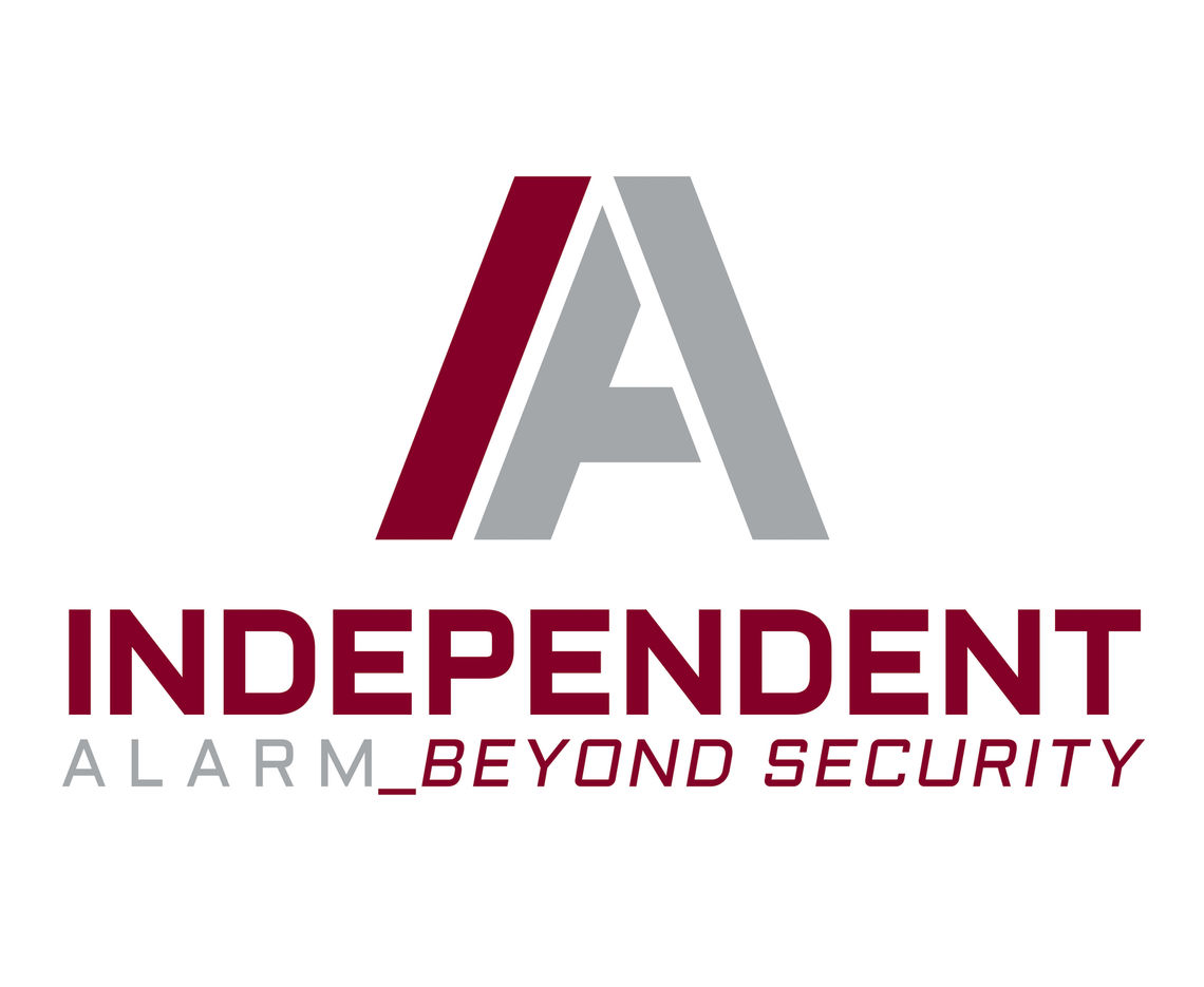 independentalarmlogo full hr rgb