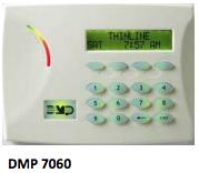 dpm 7060