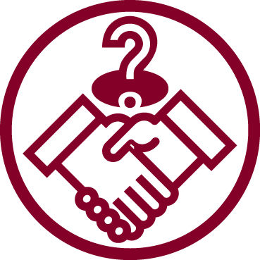 new customer question icon for website 2