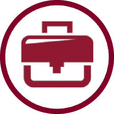 service icon for website 2