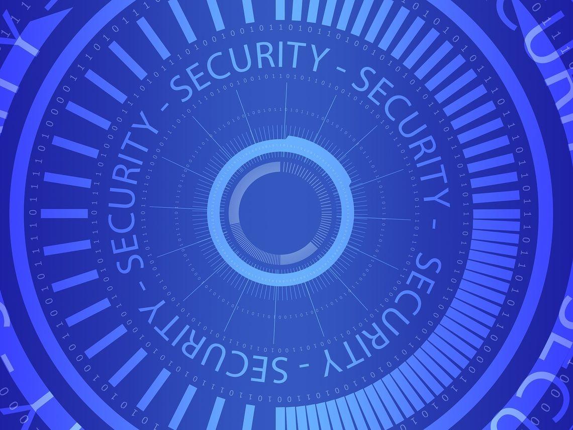security 3438435 1920