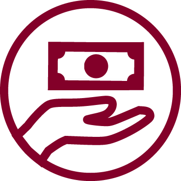 pay online icon for website