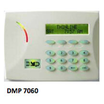 DPM Security System from Independent Alarm in Pennsauken NJ