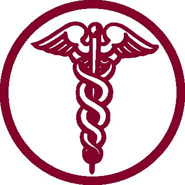 healthcare facilites icon for website 2