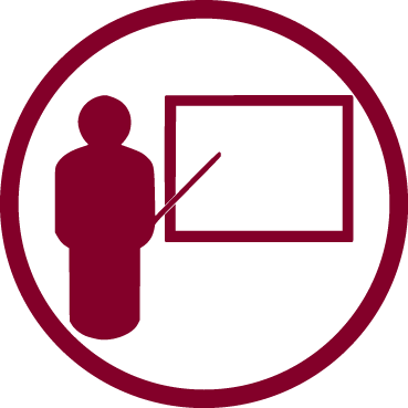 schools icon for website 2